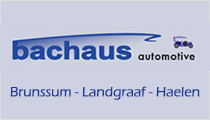 bachaus-automotive.jpg