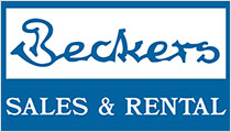 beckers-sales-rental.jpg